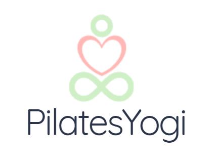 Yogales in Tilburg | Pilatesles in Tilburg – Hilal Altin